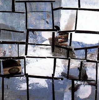 El otro lado - Eduardo Gruber