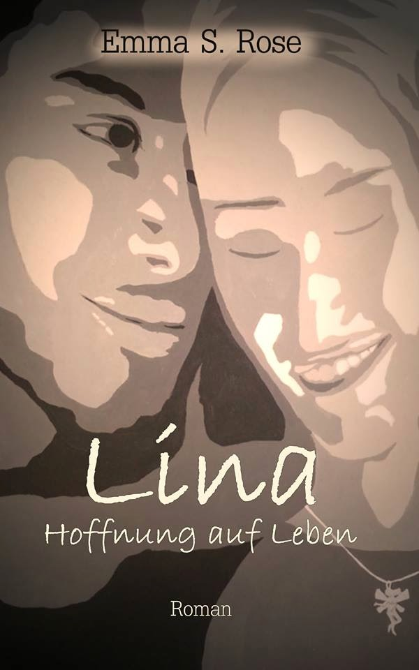 http://www.amazon.de/Lina-Hoffnung-Emma-S-Rose/dp/1499318251/ref=sr_1_1?ie=UTF8&qid=1419524168&sr=8-1&keywords=lina+hoffnung+auf+leben