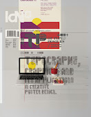 IdN Extra 08: Typo/graphic Posters