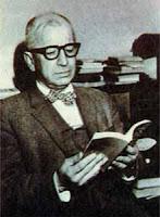 Aurelio Arturo; poeta