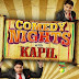 Is Kapil Sharma replace on Comedy Nights with Kapil!