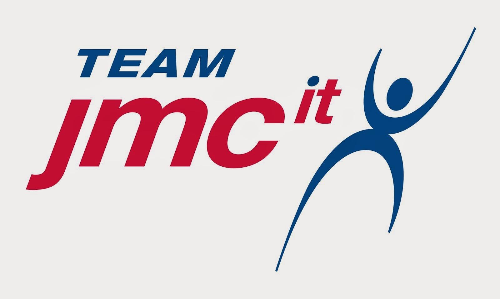 Team JMC