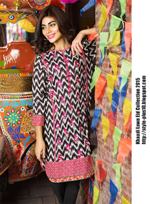 i15230a-khaadi-lawn-eid-collection-2015-two-piece