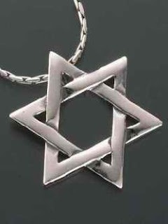 waring jewish personals Park east synagogue choir pick your  #shabbat #challah #raspeds #parkeast #jewish #nycjew #happyfriday #koshernyc #kosher #potd #f52grams #instagood #jew #.