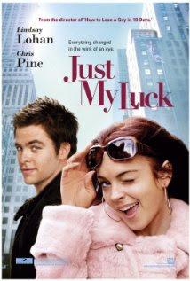 Devuélveme mi suerte (2006)