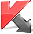 kapersky-android-antivirus