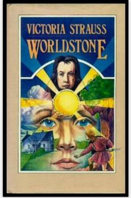 http://www.amazon.com/Worldstone-Signet-AE4756-Victoria-Strauss/dp/0451147561/ref=la_B000APFNCK_1_11_title_1_mas?s=books&ie=UTF8&qid=1409347182&sr=1-11