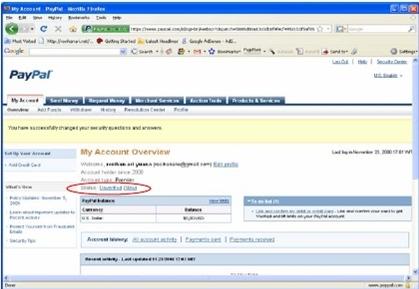 panduan registrasi akun paypal6