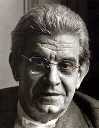 """""""El discurso del analista no es otra cosa que la lógica de la acción"""". J. Lacan"""