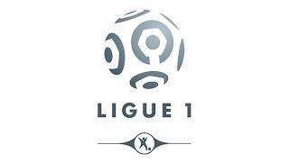 LIGUE1 LOGO1 PREDIKSI PSG VS LYON 17 DESEMBER 2012