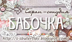 ТОП-10             22.07.12