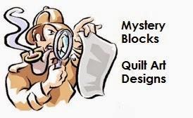 Mystery BOM