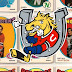 Barrie Colts on 1971-72 O-Pee-Chee Hockey Cards #OHL