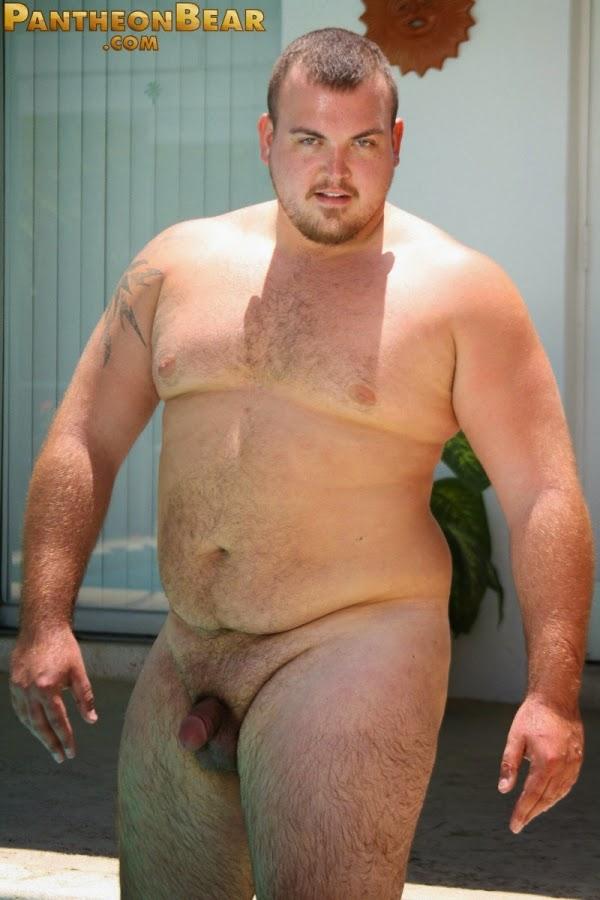 Голые толстяки фото 76864 фотография
