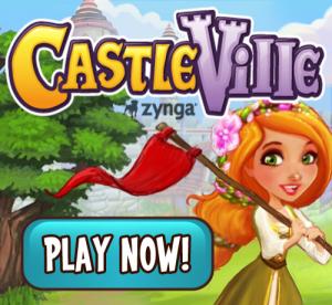 nuevo CastleVille para Facebook