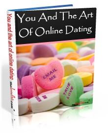 Keys to online dating success-in-Temuca