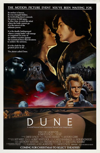 https://70srichard.wordpress.com/2015/01/07/dune/