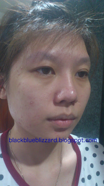 etude house,precious mineral,bb cream,cotton fit, bb cream review