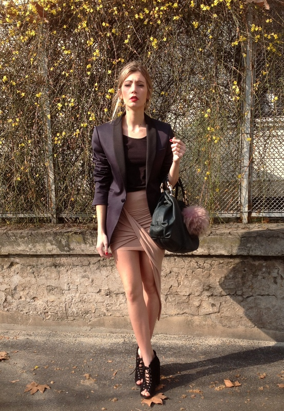 Asymmetric skirt, love it!-210-mercedesmaya
