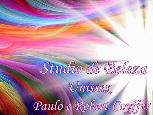 Paulo&Robert