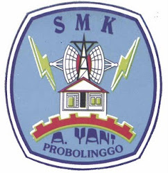 SMK AHMAD YANI PROBOLINGGO