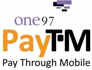 Recharge Bill Payments for Mobile, DTH, Data Card www.paytm.com