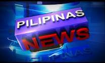 Pilipinas News April 23, 2013