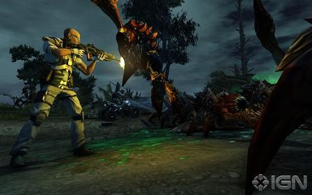 defiance downloads 2013 xbox360