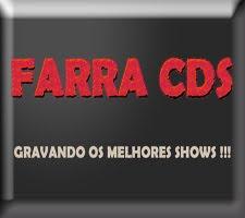FARRA CD's