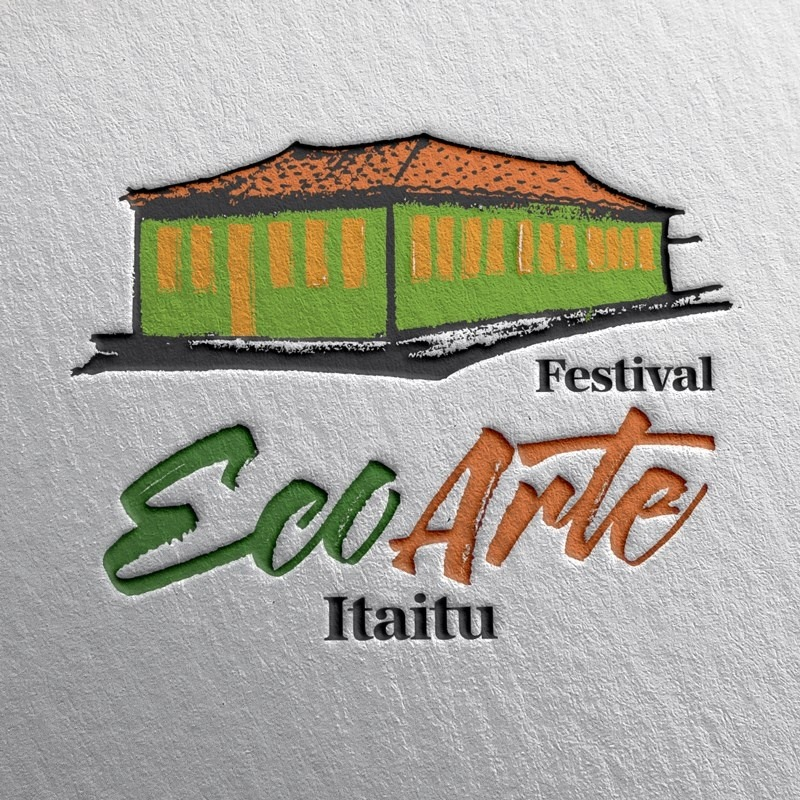 Ponto de Cultura EcoArte Itaitu
