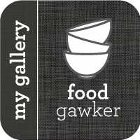Food Gawker
