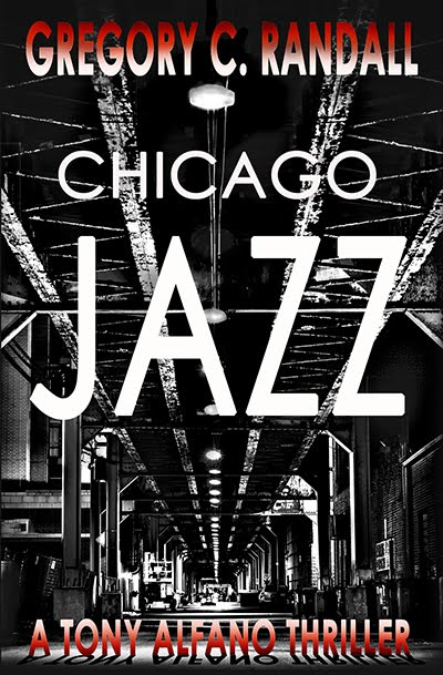 CHICAGO JAZZ