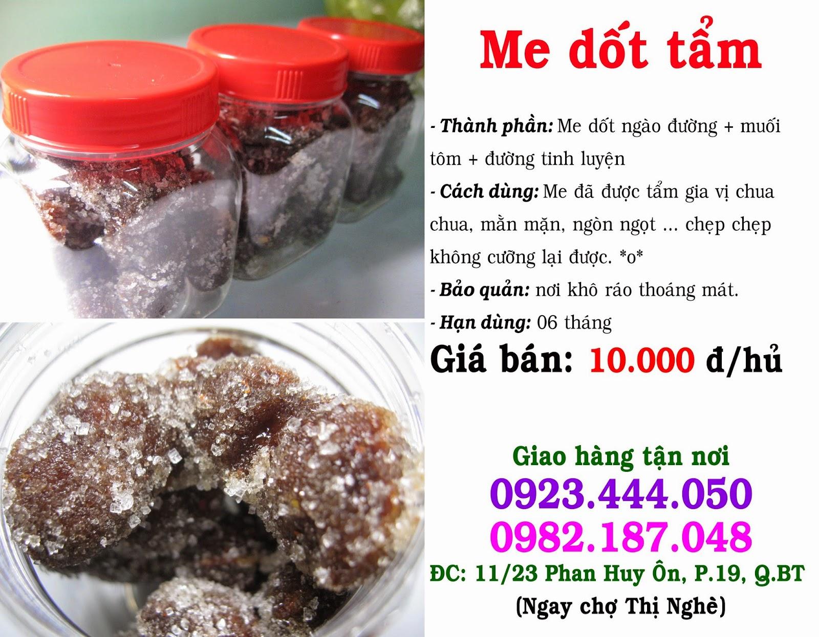 Alo...Bánh tráng Tây Ninh 0923.444.050 - 7