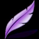 "Review ""LightShot"" ScreenShot Software!"