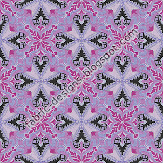 print designs on fabric 1
