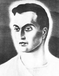Emmanuel (Espírito)