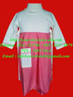 grosir seragam muslim anak Nusa Tenggara Barat, Bima, Mataram, Dompu, Bima, Lombok Barat, Lombok Tengah, Lombok Timur, Sumbawa