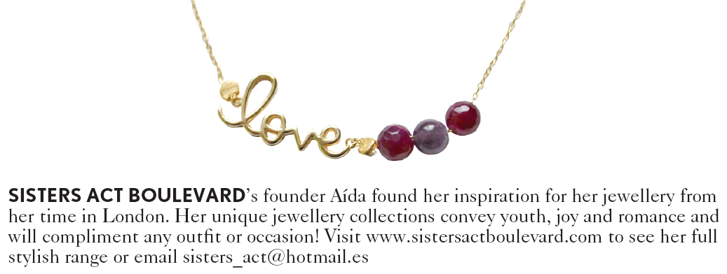 https://www.etsy.com/listing/191557159/necklace-lovemore-18k-gold-filled-on?ref=shop_home_feat_1