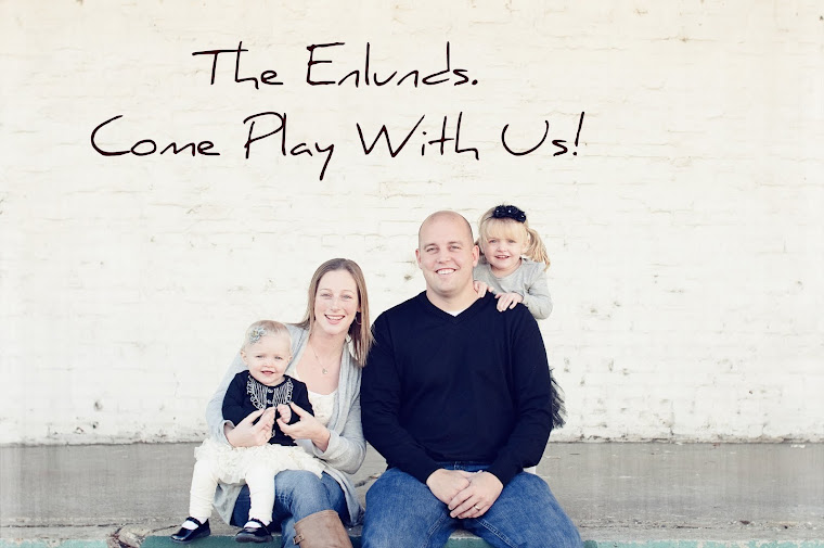 The Enlunds