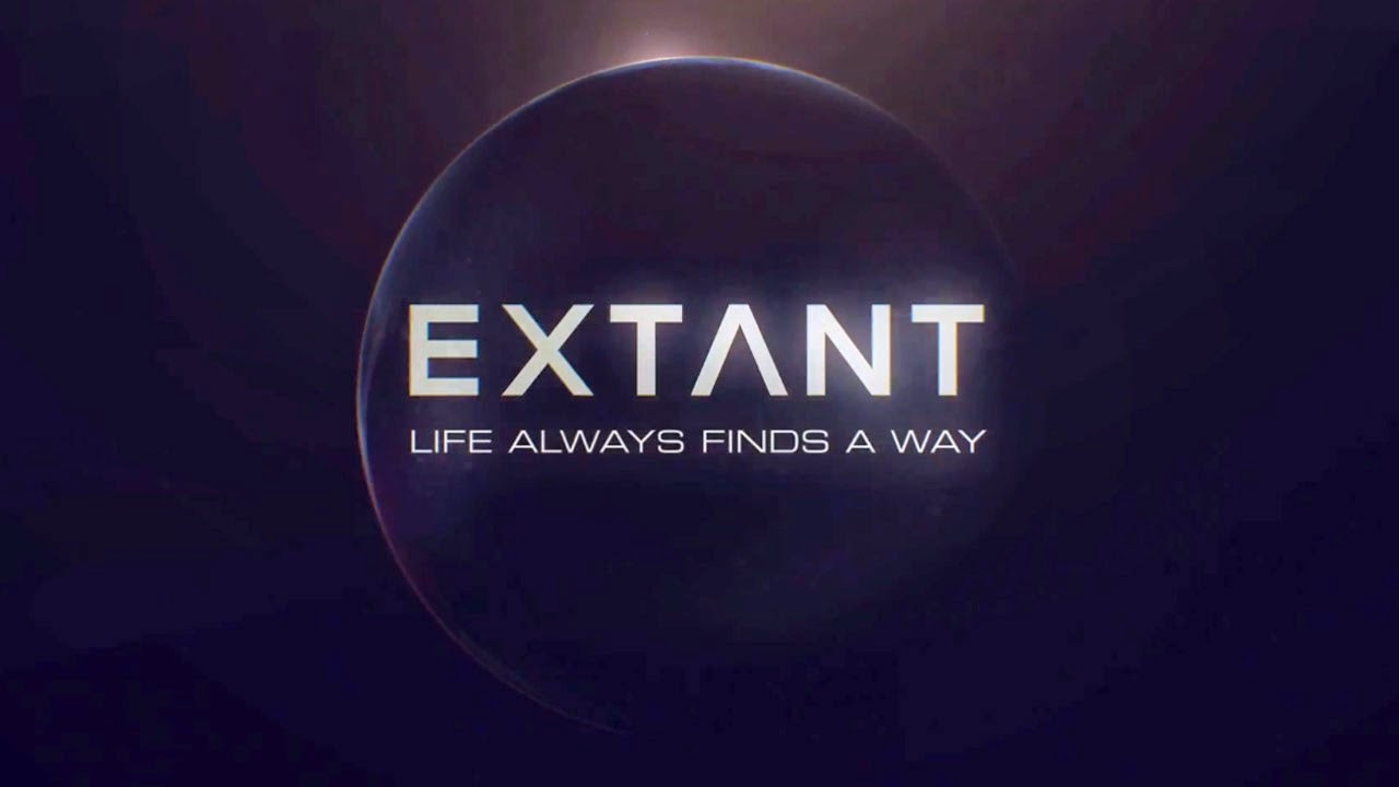 Extant - Season 2 - Supporting Cast Changes; Halle Berry & 2 Others Stay On as Regulars