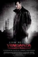 Ver Venganza: Conexión Estambul (Venganza 2) (Taken 2) (2012) Online