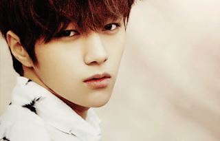 Infinite L Will Be a Cameo on The Master's Sun