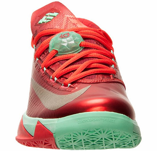 ajordanxi Your  1 Source For Sneaker Release Dates  Nike KD VI