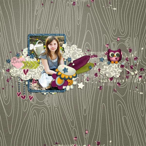 http://1.bp.blogspot.com/-7SQJPSl38Sk/U20vk8zGnrI/AAAAAAAARGg/uu2BQ4tuOw4/s1600/mturnidge_tuesdaytemplate62+birds+of+a+feathersmall.jpg