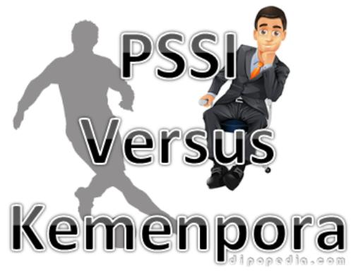 Dipopedia-PSSIVersusKemenporaSiapaYangKalah.png