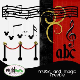 {Kits Digitais} Disney - Mickey, Minnie, Baby Disney - Página 4 WPD-MM+freebie+preview+copy