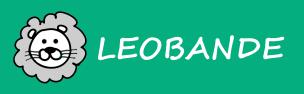 Leobande Blog