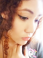 http://amz88.blogspot.com/2012/10/gyaru-fotd-3in1-reviews-sparkle.html