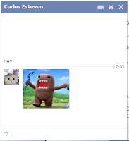 Imagenes Para el Chat de Facebook (imagenes memes imagenes de amor imagenes de amistad imagenes de abrazos imagenes con frases )
