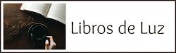 LIBROS DE LUZ